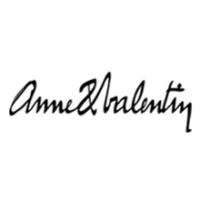 Anne-et-Valentin