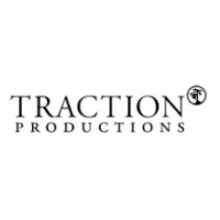Traction-Productions-Logo-B